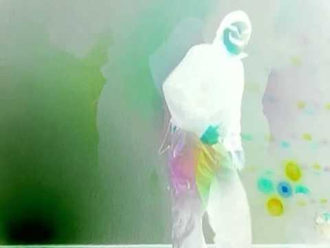 DJ Kimoni HipHop Free Style-D Cover