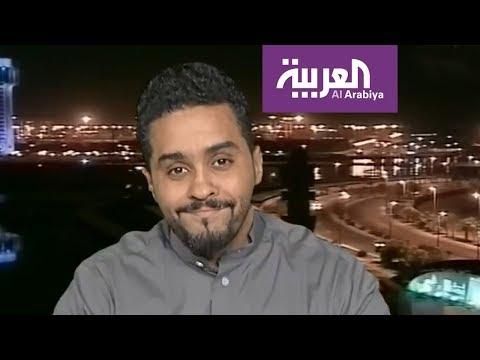 نشرة المساء.. لماذا اهتم العرب بمسلسلين ألماني واسباني على نتفلكس؟  - نشر قبل 7 ساعة