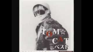 TOM☆CAT - FENCE