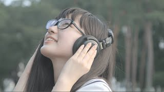 【無料楽曲ダウンロード実施中!】⇒http://www.denshi-jision.info/dens...