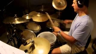 Steve Tocco - Everybody