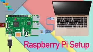 raspberry-pi-3-complete-setup-with-laptop-fix-all-the-setup-issues-most-requested-video