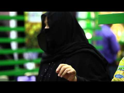 Nowhera Shaik - Heera Foodex UAE Full Video