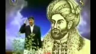 Salam De Afghanistan Qahramanano Ta,Mirwais Nika Ahmad Shah