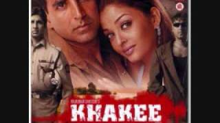 Aisa Jadoo Remix-Khakee