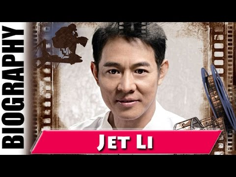 the life and career of jet li Check out the biography of jet li find all the details on jet li age, birthday, life story, film career, awards, achievements & more on filmibeat.