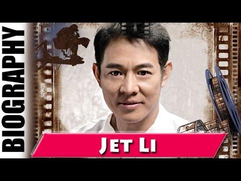 free download film jet li bodyguard from beijing the 52