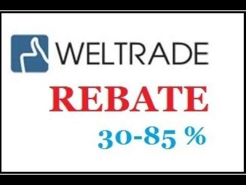 cara-mendapatkan-rebate-di-broker-weltrade-(-website-broker-weltrade-versi-baru-)