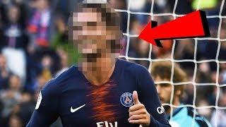 Dieser PSG-Star verklagt seinen Verein..
