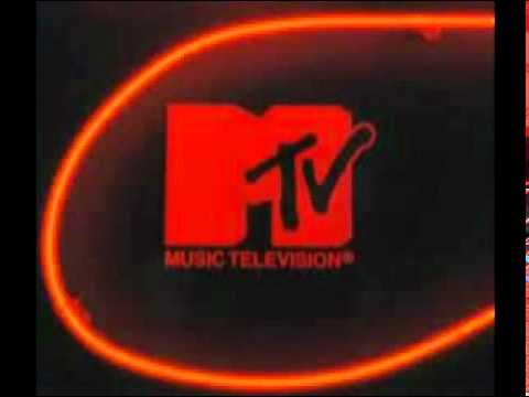 Mtv Logos And Theme Song 1981 Youtube