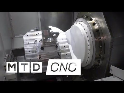 twin-pallet-5-axis-on-show-at-timtos
