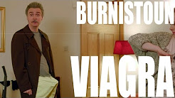 Burnistoun - Viagra