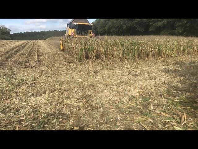Agrivilainetp Travaux agricoles & publics Guipry Messac