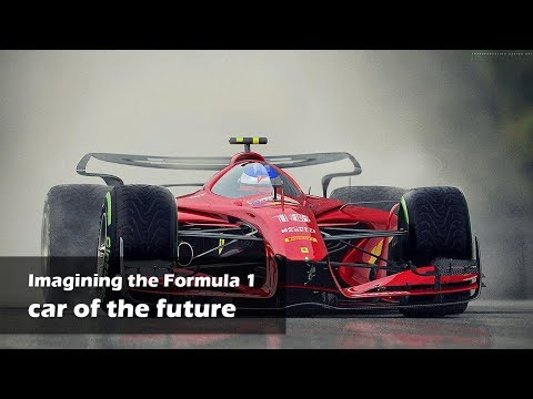 we-can-only-hope-f1-cars-will-look-this-good-in-2025