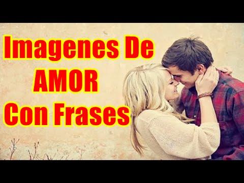 Imagenes De Amor Lindas Imagenes Con Frases Lindas Frases De Amor