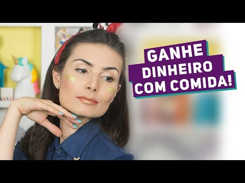 GANHE MUITO DINHEIRO NESSA PÁSCOA (Como ganhar dinheiro vendendo Ovo de Pascoa) feat Nathalia Arcuri