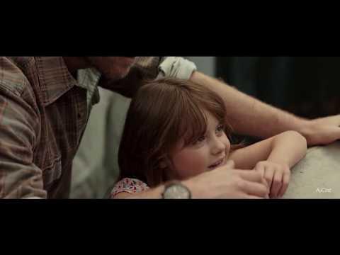 LE CHEMIN DU PARDON sam worthington streaming film 2017