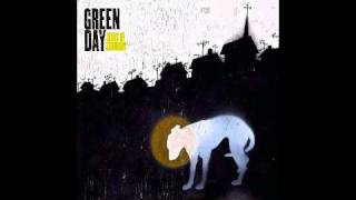 Green Day - Jesus of Suburbia [Radio Edit]