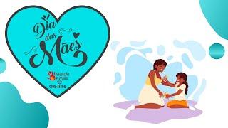 Geração Futuro Especial dia das Mães