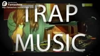 Скачать Dj Bond Trap Music 2016 Mix Club