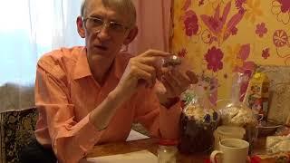 видео Метод Ильинского в пчеловодстве