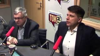 Ekonomiści o rządowym programie restrukturyzacji Kompanii Węglowej