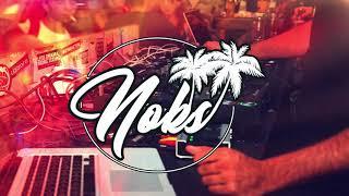 DJ NOKS X FLO RIDA X DJ RIIX - Hola _ ZOUK ( HB Rynax) 2K18