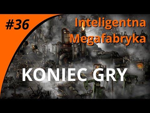 """Myslovitz """"Miłość w czasach popkultury"""" -PROSTE CHWYTY- JAK ZAGRAĆ NA GITARZE + tekst - WŚ#103 from YouTube · Duration:  3 minutes 17 seconds"""