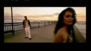 Kal Kissne Dekha Songs