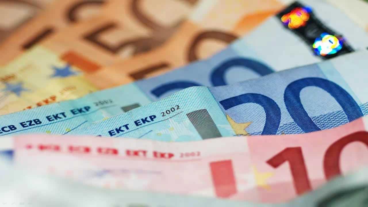 Geld Nebenbei Verdienen Legal