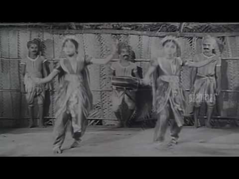n s krishnan casten s krishnan granddaughter, n s krishnan songs free download, n s krishnan caste, n s krishnan family, n s krishnan and mgr songs, n s krishnan movies, n s krishnan song, n s krishnan songs download, n s krishnan movies list, n s krishnan comedy, n s krishnan sirippu song, n s krishnan songs tamil, n s krishnan mp3 songs download, n s krishnan songs list, n s krishnan songs lyrics, n.s.krishnan in tamil, n.s.krishnan biography, n.s.krishnan hits, n s krishnan songs lyrics in tamil, n. s. krishnan kanne unnaal