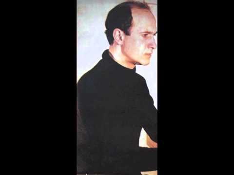 Igor Khudolei plays Mussorgsky Boris Godunov piano suite