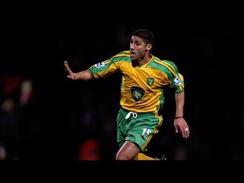 Youssef Safri 40-Yard Wonder Goal vs Newcastle United