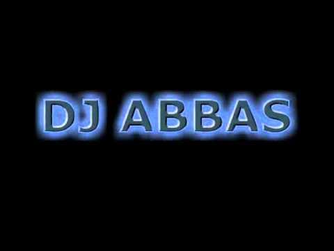 Dj Abbas - Electros mix Remix.wmv