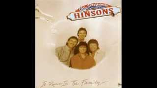The Hinsons, I Don