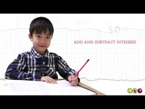 Spirit of Math - Early Grades 1-4