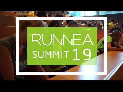 ¿Quieres correr en San Mamés? Runnea Summit 2019: El congreso de running en pantalones cortos