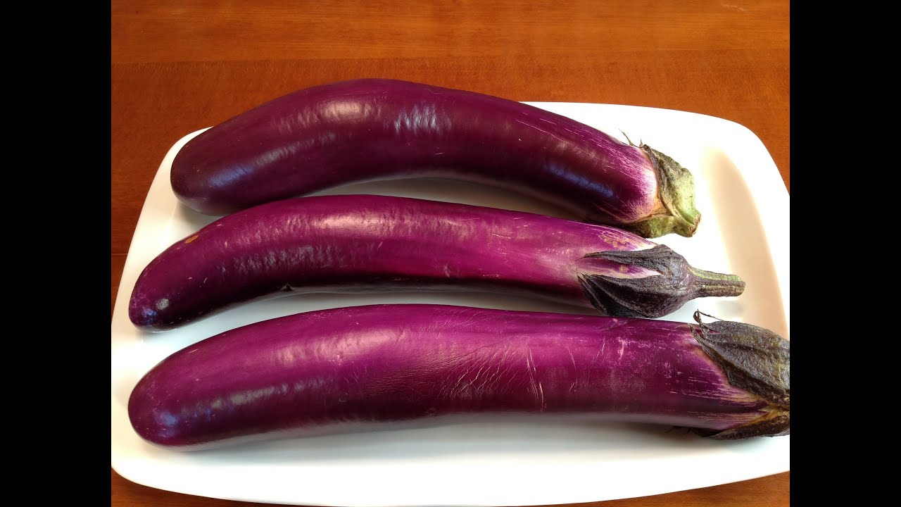 How To Cook Eggplant Tofu Vegetarian Recipes Chinese Food