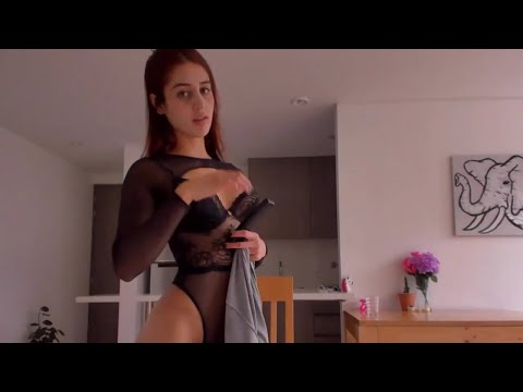 Show Chat Webcam Fashion Beautiful Girl Comilation Most Cute Sofia Baby