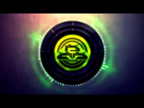 Au5 - Metronic (Fractal Remix) [DUBSTEP]