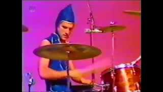 Watch Skyhooks Private Eye video