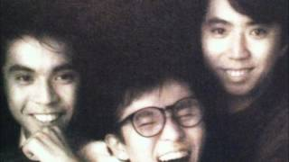 '86 6月17日デビュー4日前(お披露目LIVE)