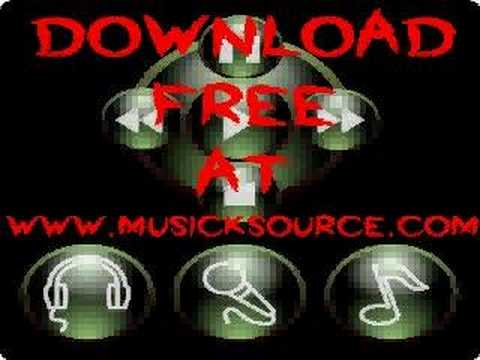 smooth jazz all stars - Break You Off - The Roots Smooth Jaz
