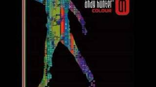 Watch Andy Hunter Together video