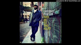 Gregory Porter-Consequence Of Love