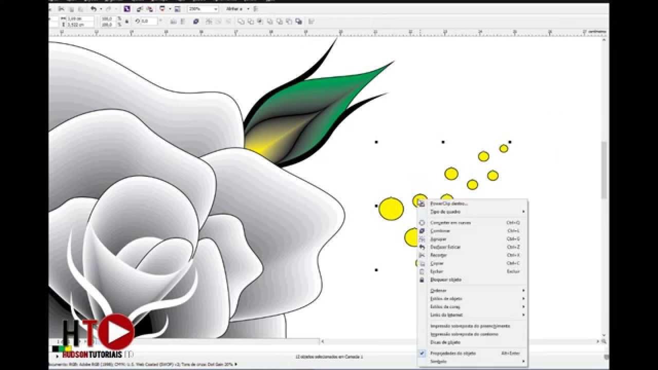 Corel PaintShop Pro X7 User Guide