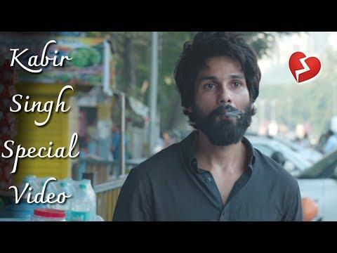 😥😥 Very Sad Whatsapp Status Video 😥😥 Sad Song Hindi 😥 New Breakup Whatsapp Status Video 😥😥