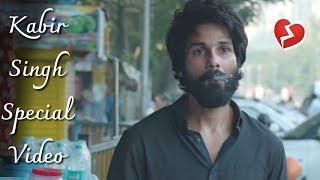 Gambar cover 😥😥 very sad whatsapp status video 😥😥 sad song hindi 😥 new breakup whatsapp status video 😥😥