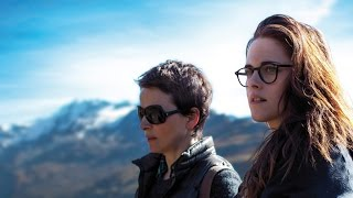 Clouds of Sils Maria Official Trailer
