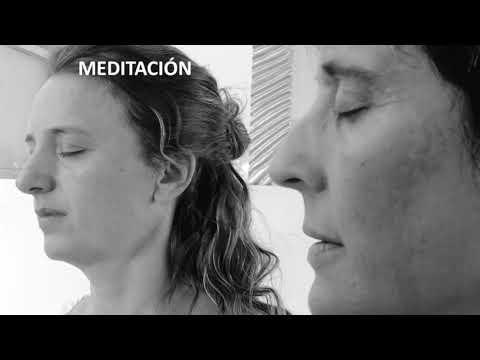 Intensivo mindfulness: Autocuidado y bienestar noviembre 2019